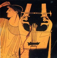 What Ancient Greek Music Sounded Like: Hear a Reconstruction That is '100% Accurate'