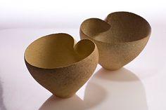Masterworks Gallery :: Hana Rakena nz