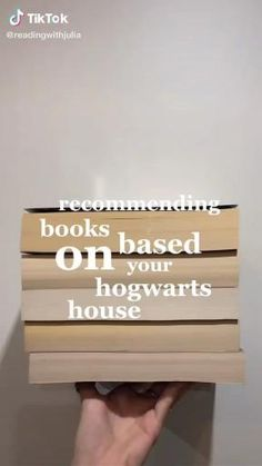 Books To Read Before You Die, 100 Books To Read, Book List Must Read, Book Lists, Book Suggestions, Book Recommendations, Book Club Books, My Books, Best Books For Teens