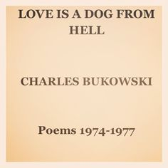 educationcing break break break by alfred lord tennyson break  find this pin and more on charles bukowski by h20wine