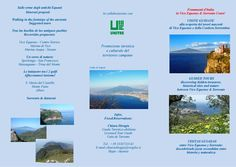 Frammenti d'Italia in Vico Equense&Sorrento Coast - TOURS  VISITE GUIDATE…