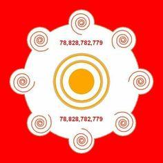 78,828,782,779 weight, fat burner ATX-101 -LLOYD MEAR Number By Rhoda Randhawa.