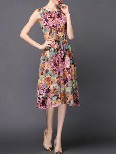 stylewe dresses - Google Search