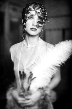 allthekingzmen:    Elizabeth Locke - Babek Photographry