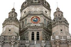 Musée de la tour abbatiale à Saint Amand les Eaux (France) ©DRAC NPDC