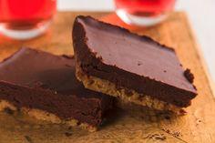 Quadra - Cioccolato morbido e frolla Streusel - 400 gr