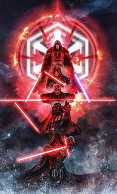 Star Wars Icons, Star Wars Poster, Star Wars Characters, Star Wars Episodes, Fictional Characters, Images Star Wars, Star Wars Pictures, Star Wars Concept Art, Star Wars Fan Art