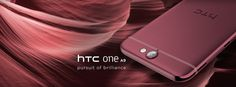 #HTC One A9 Grey Deals.  Brilliantly clear photos with optical image stabilisation