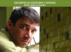 Antonio García Ángel   banrepcultural.org