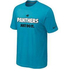 11 Best Carolina Panthers Shop images | Carolina panthers shop