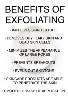 Exfoliating helps your skin to look and feel its best. Rodan and Fields Micro-D. - Care - Skin care , beauty ideas and skin care tips Skin Tips, Skin Care Tips, Imagenes Mary Kay, Dry Flaky Skin, Lemongrass Spa, Skin Care Routine For 20s, Skincare Routine, Exfoliating Body Scrub, Peeling