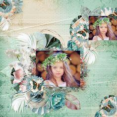 Summer+Flutter - Digi
