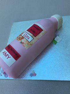 Baking, Create, Bakken, Backen, Sweets, Pastries, Roast