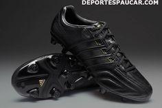 11pro-Adidas-AdiPure-11Pro-TRX-FG-Negro-Negro-metalizado-Oro-1.jpg (570×382)