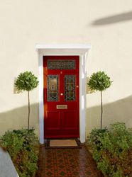 1000 Images About Weathershield On Pinterest Masonry Paint Smooth And Satin
