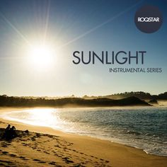 Sunlight is a royalty free instrumental and highly energetic music track. Free Instrumentals, Free Background Music, Presentation Video, Royalty Free Music, You Youtube, Sunlight, Water, Outdoor, Gripe Water