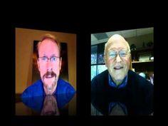 Daniel Burrus Interviews Ken Blanchard