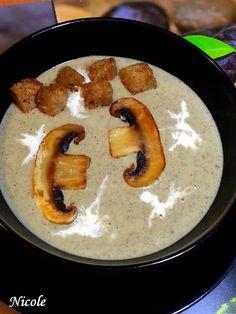 Grad de dificultate: Usor Numar de portii: 5 Timp de preparare: 35 min Supa crema de ciuperci este, de departe, una dintre cele mai bune supe-crema pe care as savura-o oricand cu o mana de crutoane presarate cu usturoi si bine rumenite. Este foarte usor de pregatit, se face foarte repede cu doar cateva ingrediente … Breakfast, Recipes, Morning Coffee, Rezepte, Ripped Recipes, Recipe, Recipies, Morning Breakfast, Medical Prescription