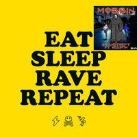 Headspin VS Eat Sleep Rave Repeat (DJ Haji Indonesia Acapella Edit) by DJHAJIINDONESIA on SoundCloud