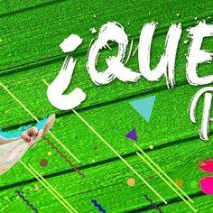 #quehaypahoypanama #04abr . . Cual es el lugar de Panamá que quieres explorar? . .  #quehaypahoy  #TuPanamayalaconoces #visitpanama #enjoy #funday #panama #pty  #todayinpanama #panama  #padondevamoshoy #hoyenpanama #hoyquehayenpanama #inpanama #todoinpanama #travel #travelers #jmj2019 #jmj #wjt2019 #wjtpanama2019