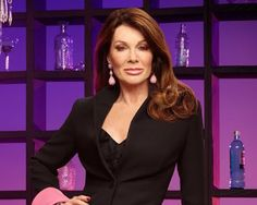 Lisa Vanderpump chose to skip the RHOBH reunion episode after a very tumultuous season but that did not come without consequences. The reality TV Lisa Vanderpump, Vanderpump Rules, Brittany Cartwright, Ariana Madix, Ex Love, Broken Friendship, Housewives Of Beverly Hills, Reality Tv Stars, Beauty Advice