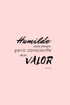 Frases - Ferniieml Inspirational Phrases, Motivational Phrases, Positive Phrases, Positive Vibes, Positive Mindset, Woman Quotes, Me Quotes, Latinas Quotes, Postive Quotes