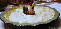 5-Ingredient Easy Chicken Pot Pie Recipe