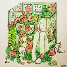 Room 88 by maruti_bitamin http://ift.tt/1NYiHy8