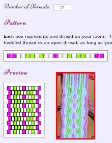 Inkle Weaving Patterns, Loom Weaving, Loom Patterns, Inkle Loom, Card Weaving, Craft, Cross Stitch, Garden, Painting