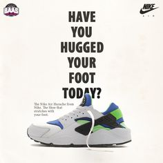 info for 6510b 758e4 Nike Air Huarache