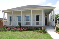 Lakeview new construction with custom made shutters