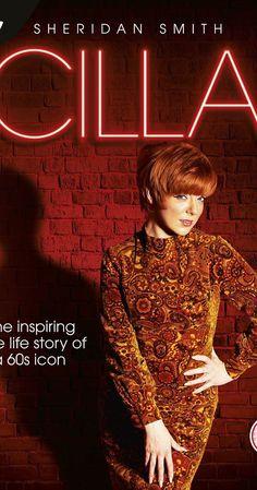 Cilla (TV Mini-Series 2014) - The music is fab!
