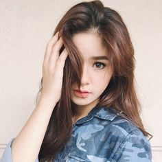 (1) Media Tweets by Loisa Andalio ♡ (@iamAndalioLoisa)   Twitter Nadine Lustre, Saved By Grace, The Big Four, Girl Inspiration, Celebs, Celebrities, My Eyes, Philippines, Crushes
