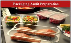 Easy Steps To A Successful Packaging Audit Preparation!