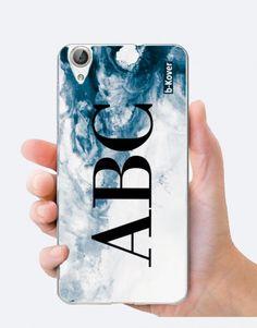 Funda Silicona Harry Potter Marmol para iPhone