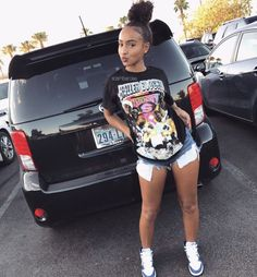 Outfits With Vans – Lady Dress Designs Chill Outfits, Cute Swag Outfits, Dope Outfits, Trendy Outfits, Summer Outfits, Fashion Outfits, Swag Fashion, Hipster Outfits, Fall Fashion