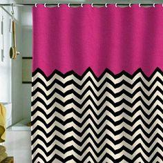 Curtains - 2