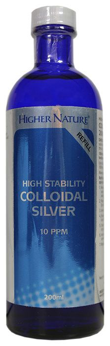 Colloidal Silver - REFILL bottle with funnel size Whiskey Bottle, Vodka Bottle, Water Purification Process, Screw Caps, Pure Products, Silver, Money