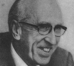 Dmitry Kabalevsky (30/12/1904 - 18/02/1987)