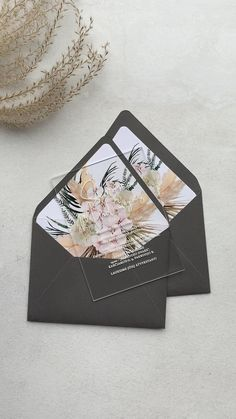 Discover recipes, home ideas, style inspiration and other ideas to try. Acrylic Wedding Invitations, Unique Wedding Invitations, Wedding Invitation Cards, Invitation Layout, Wedding Humor, Wedding Vows, Dream Wedding, Rustic Wedding, Simple Wedding Cards