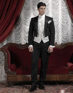 http://www.ottavionuccio.com, groom, wedding