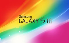 HD Samsung Galaxy S Images Wallpapers for Desktop HBC ×