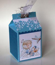 Stanzschablone Schirm Rettungsring Hochzeit Weihnachten Neujahr Album Karte DIY