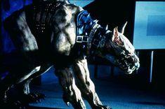 Hellraiser (Chatterer Beast)