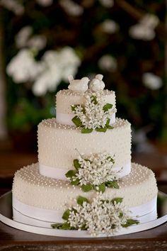 bolo-de-casamento-fazenda-01.jpg (400×600)