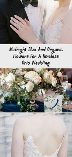 Midnight Blue Bridesmaid Dresses #BridesmaidDresses2018 #BridesmaidDressesFall #DavidsBridalBridesmaidDresses #GrayBridesmaidDresses #BridesmaidDressesDustyRose