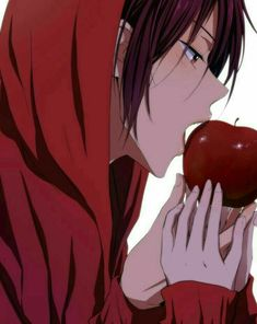 Anime Neko, Kawaii Anime Girl, Otaku Anime, Anime Art Girl, Anime Guys, Manga Anime, Best Anime Couples, Anime Best Friends, Couple Manga