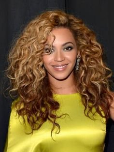 60 Best Long Curly Hair Images Haircolor Long Curly Hairstyles