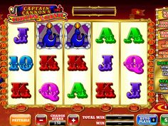 Games To Play Now, Free Slots, Slot Machine