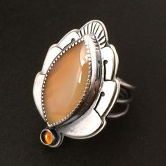 https://www.etsy.com/listing/223190702/sumatra-agate-statement-ring-citrine?ref=shop_home_active_1